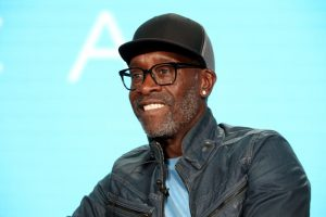 Accent Expert Dishes on MCU Star Don Cheadle's Performance in 'Ocean's 13'