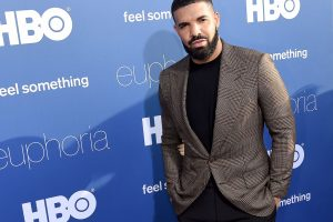 Drake Has 'Unconditional Love' for the Mother of His Son, Adonis