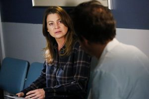 Why 'Grey's Anatomy' Hasn't Seen a Major Death for Some Time