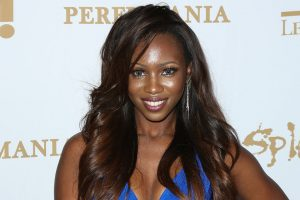 'Vanderpump Rules': Faith Stowers Explains Why 'It Was Really Weird' Stassi Schroeder and Kristen Doute Came for Her