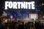 'Fortnite' Made a Major Change to the Game Amidst Black Lives Matter Protests