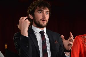 'Vikings': Is Athelstan Based on a Real Person? The Answer May Surprise You