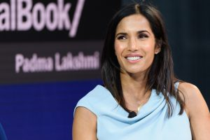 Padma Lakshmi Swears By This 'Funky' Detox Drink – 'This is Not a Treat'