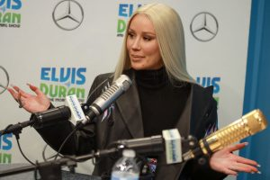 Iggy Azalea Confirms She Has a Son Weeks After Reports Surfaced She Secretly Gave Birth