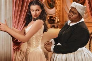 'Gone With the Wind' Is Gone From HBO Max After a Prominent Request Was Made in an Op-Ed