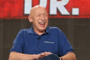 'The Incredible Dr. Pol':   Why Many Veterinarians Find the Nat Geo Wild Show Controversial