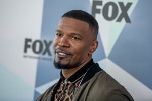 Listen to Jamie Foxx's Flawless Imitation of Mike Tyson As His Biopic of the Boxer Gets 'a Definite Yes'