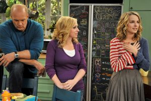 Disney Channel Fans Are 'Canceling' Amy Duncan From 'Good Luck Charlie' After a Tweet From Leigh-Allyn Baker