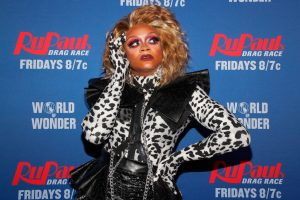 Fans Wish a Few Other 'RuPaul's Drag Race' Season 12 Contestants Could've Been Crowned 'Miss Congeniality,' Too