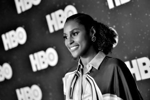 'Insecure' Could Be Primed to Really Blow Up Because of HBO Max