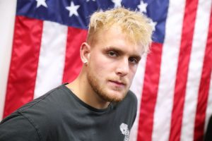 Twitter Accuses Jake Paul of 'Lying' After He Denies Looting Arizona Mall Amid George Floyd Protests