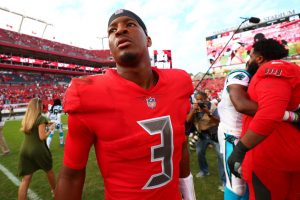Tom Brady is Already Doing Something in Tampa Bay That Jameis Winston Never Could