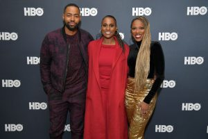 'Insecure' Fans Are Annoyed by the Season 4 Finale Twist; 'It's So Cliché'
