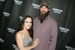'Teen Mom 2' Fans Drag Jenelle Evans for Launching Website, Says They Won't Pay for It