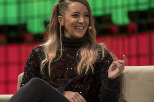 Jenna Marbles Quit YouTube, but Critics Think It Had Nothing to Do With Her Racist Videos
