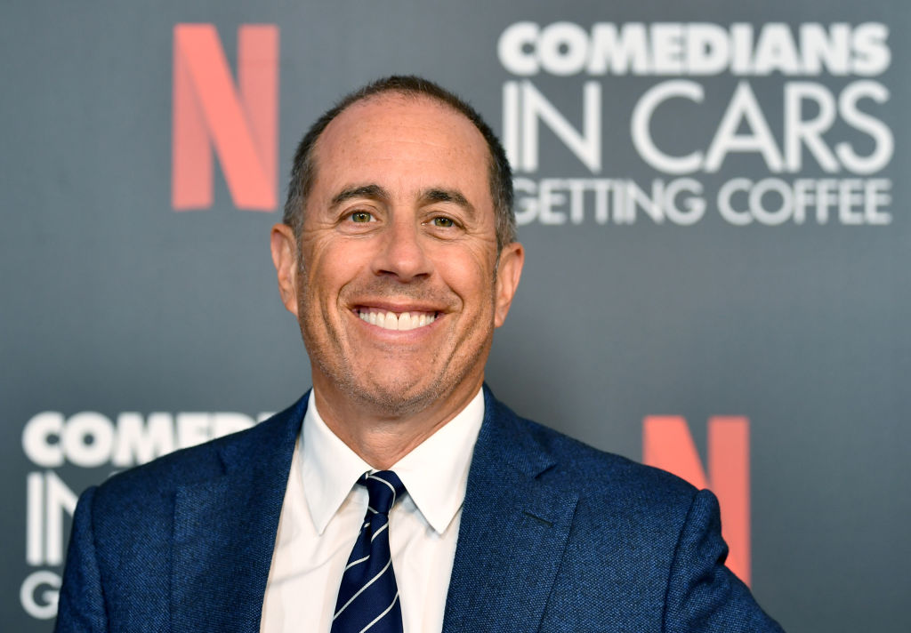 https://www.cheatsheet.com/wp-content/uploads/2020/06/Jerry-Seinfeld-7.jpg