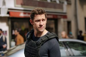 From 'Jack Ryan' to 'Carnival Row,' 7 Thrilling Shows You Can Watch on Amazon Prime Right Now