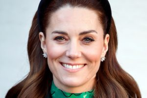 Kate Middleton Shares One Major Similarity With Prince Philip