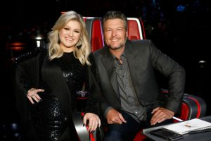How Kelly Clarkson's Divorce Could Affect Her Relationship With Blake Shelton