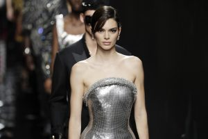 Why Kendall Jenner Will Never Escape Her Controversial Pepsi Scandal