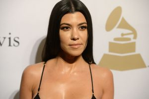 Why Some People Are Bummed Kourtney Kardashian Might Never Get Married