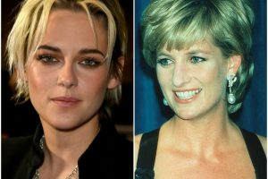 Kristen Stewart to Star as Princess Diana in 'Spencer': Other Actresses We Think Could Have Played the Princess