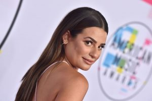 Lea Michele Dragged by Brands For Her Alleged Bad Behavior on 'Glee'