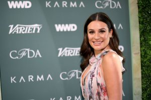 Fans Are Disgusted With Lea Michele and Her Fake Apology After the 'Glee' Cast Accused Her of Racism