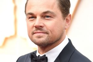 Why Leonardo DiCaprio Calls This Film 'One of the Most Influential Experiences of My Life'