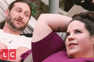 'My Big Fat Fabulous Life': How Long Were Whitney Way Thore and Chase Severino Together?