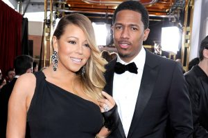 Why Did Mariah Carey and Nick Cannon Divorce?