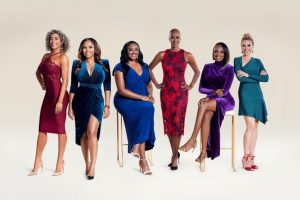 Bravo's 'Married to Medicine LA' Cast Express Frustration About the 'Treatment of Black Folks in America'