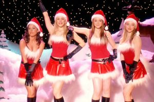 'Mean Girls': Amanda Seyfried Almost Played a More 'Frightening' Regina George Instead of Rachel McAdams