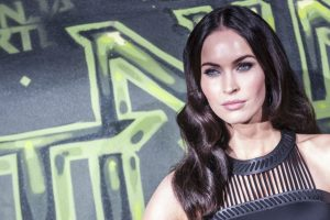 Megan Fox Net Worth and How She Became Famous