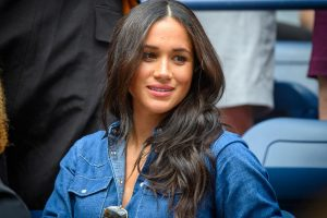 Meghan Markle Cleverly Called Out Queen Elizabeth and She's Not Wrong