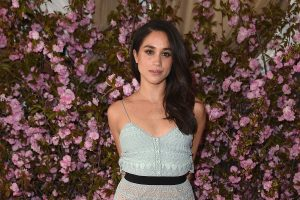 Meghan Markle Silenced and Ignored Friend Who Tried to Warn Her About Royal Life With Prince Harry