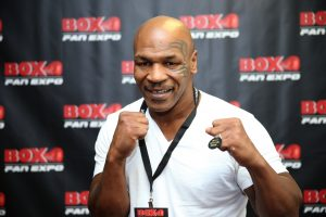 Mike Tyson Offered to Fight for $20 Million Per Fight But at a Huge Risk