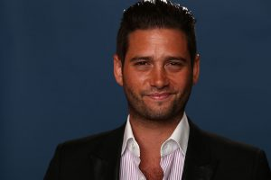 'Million Dollar Listing LA': Josh Flagg Hopes to Raise up to $400,000 for Charity With July Commissions