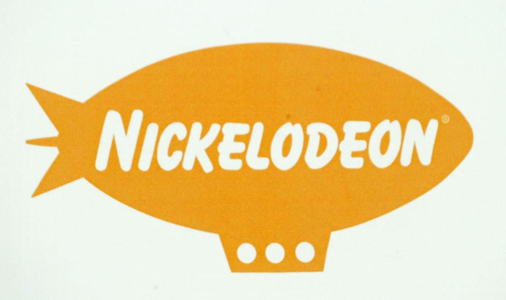 Nickelodeon of Avatar The Last Airbender