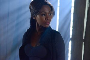 'Miss Juneteenth': Nicole Beharie Net Worth and How She Became Famous