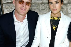 Who Is the More Accomplished Actor: MCU Star Paul Bettany, or His Wife, Jennifer Connelly?