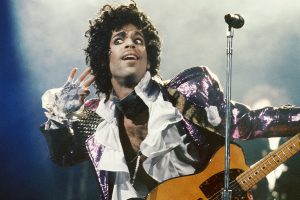 Prince's Explicit Lyrics Inspired the Trend for Artists to Release 'Clean' Versions of Albums