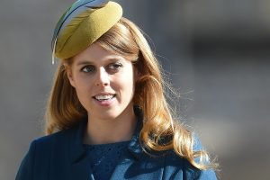 Why Princess Beatrice Once Feared She Was 'Not Good Enough'