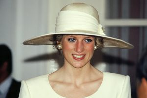 Princess Diana Was Afraid No One Would Date Her After Her Divorce, Source Explains