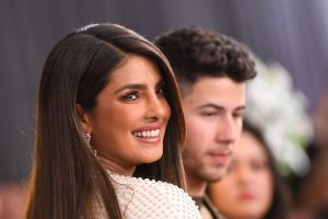 Why Is Priyanka Chopra So Open About Her Relationship With Nick Jonas?