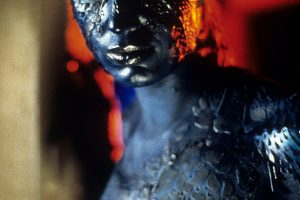 The MCU Could Introduce an Older Mystique: Why It Works