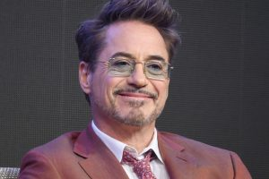 'Avengers: Endgame': Robert Downey Jr.'s Last Line Was Almost 'You Are So F*cked' Instead of 'I Am Iron Man'
