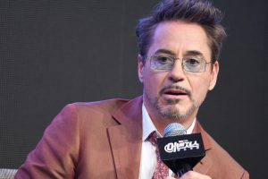 MCU: Robert Downey, Jr.'s 'Iron Man' Salary Compared to 'Avengers: Endgame' is Quite a Jump