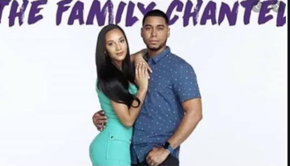 TLC's 'The Family Chantel'