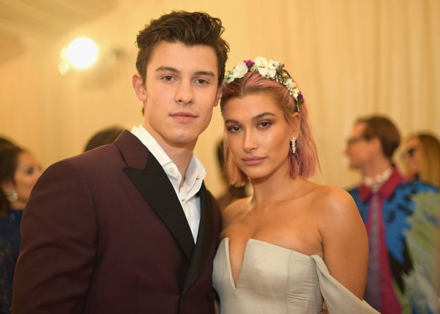 Why Did Hailey Bieber and Shawn Mendes Stop Seeing Each Other?